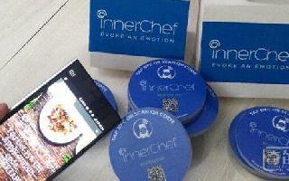 InnerChef:用物联网和大数据迎合你的胃