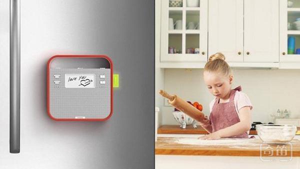 厨房也联网:最好的智能厨房设备和用具