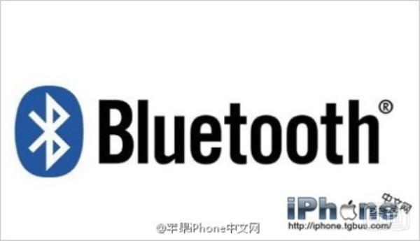 苹果公司成为蓝牙技术联盟创始成员