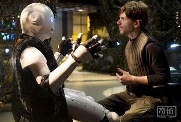 """引入""""漂流瓶""""产品逻辑,微信将发布智能机器人"""