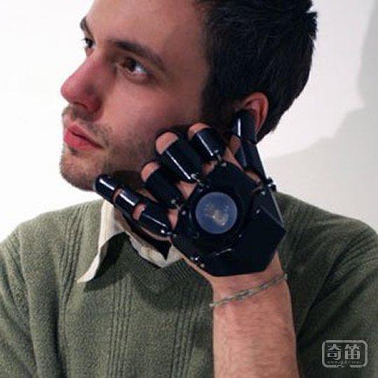 智能手机终将被智能穿戴设备所终结