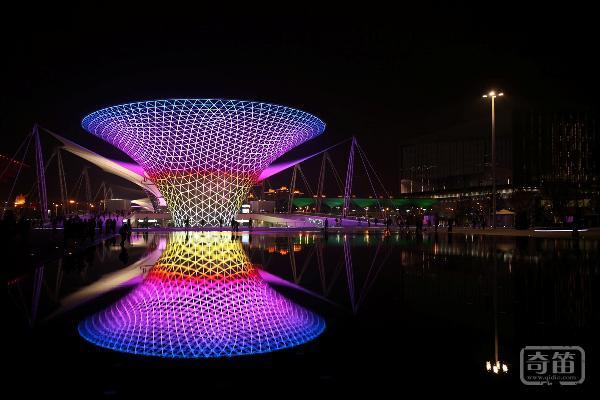 LED照明产品认证如何应对