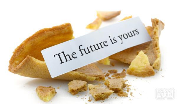 或许智能硬件的未来是拼模式