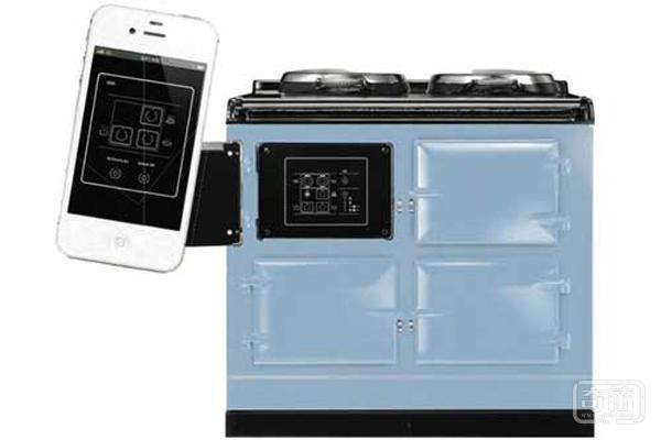 厨房瞬间变智能 这五款家电让你的厨房瞬间改变