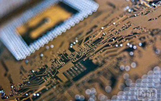 低功耗精准定位物联网芯片问世