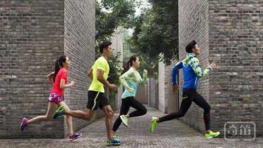 李宁智能跑鞋销售破十万,消费者买账的原因?