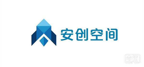 中科创达联手ARM助推中国物联网产业