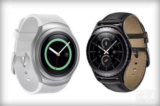 IFA 2015 最佳穿戴设备 智能手表占绝对优势