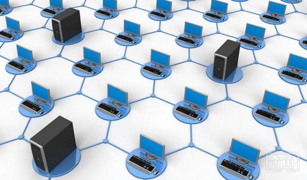 物联网产品各不兼容的互联性