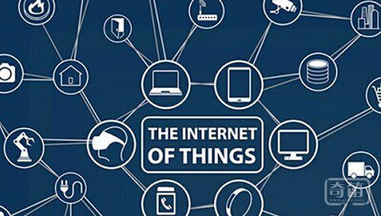 Jasper 与中国联通联手打造的物联网平台