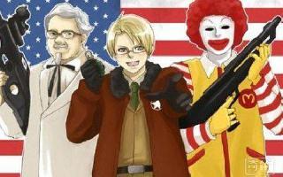 【营销有道】麦当劳肯德基是怎么靠优惠券赚钱的