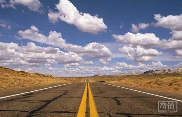 无人驾驶汽车将从8方面提升我们的生活