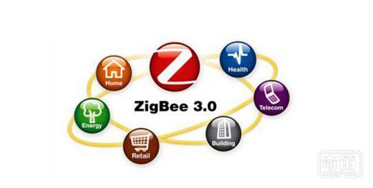 ZigBee 3.0获批 物联网将进入全新时代