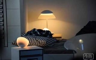 飞利浦Hue又添合作伙伴,灯光随浴室温度变化