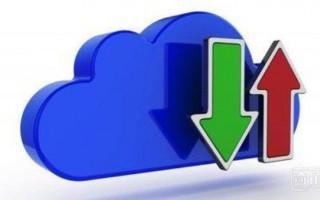 【挑挑软件的筋】:侃侃云存储,唠唠性价比