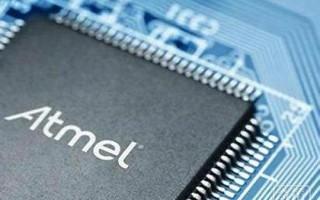 Atmel发布业内性能最高、拥有1kB闪存的8位tinyAVR, 继续引领8位MCU的发展