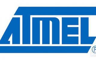 Atmel面向物联网应用发布首款支持TLS硬件加密加速和安全存储的平台, 进一步拓展在安全领域的领导地位