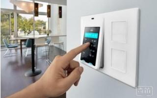 如何让WIFI网络更好地服务于智能家居产品