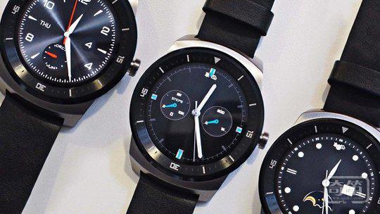 高通 Snapdragon Wear 2100 智能穿戴处理器平台,加码 LTE 网络连接