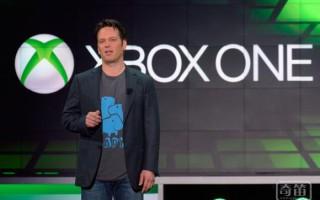 面对游戏机的未来 微软和索尼看法不同