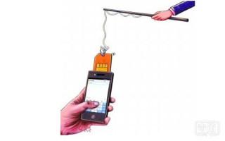 工信部:暂停网站自助换卡业务 三措施防止SIM骗局