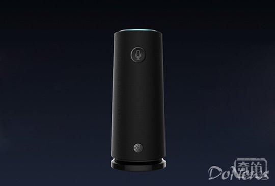 DingDong获CES Asia最佳智能家居设备奖 打造智能交互入口