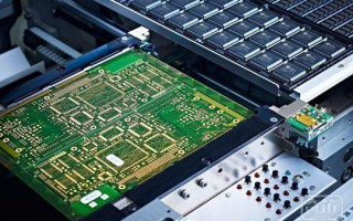 智能硬件公司Tempo Automation获800万美元A轮融资,想要帮助初创企业实现智能硬件的小批量制造