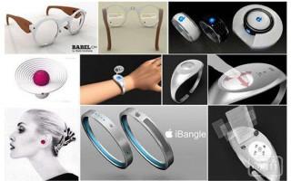 Marvell推出针对家庭自动化、工业、可穿戴应用设计的 先进IoT应用处理器系列