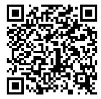 2016百家集成商调研:勤勉真诚,服务永远的苏州伊科智能科技有限公司