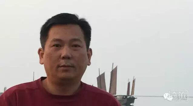 精进调研,荣造智装 ——专访中国智装研究院院长纪全胜