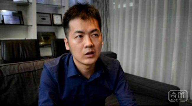 智装落地,携手共赢,黄埔二期前专访深圳市智能创新联合科技有限公司CEO王俊