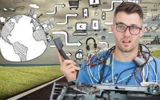 智能硬件为何集体踏空 问题出在哪?