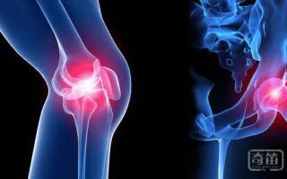 医数用标准化随访方案完成智能病程管理,专注骨科康复垂直领域