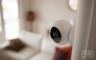混乱的智能摄像头市场,会不会只留下一地鸡毛?