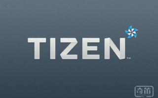 传华为手表将弃用 Android,投奔 Tizen?