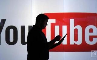 谷歌收购Youtube十周年:视频行业就这样被改变了