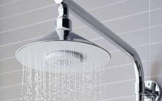 浴室里的这些智能产品你家有几个?