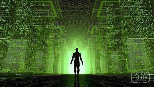 人工智能处在了创业风口上,而这些领域或存在着盈利的机会