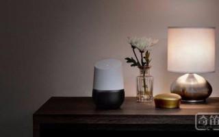为什么国内智能音箱难敌Amazon Echo和Google Home?