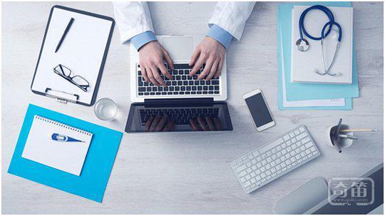 移动医疗绕不过的三个坎:钱、政策、商业模式