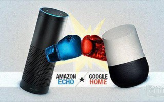 "Google Home能将智能家居""伪智能""帽子卸掉"