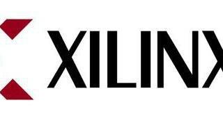 Xilinx 最新机器视觉解决方案亮相2016斯图加特视觉展