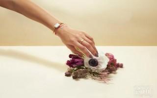Ringly出了两款优雅的智能首饰 你会剁手哪款?