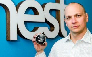 收购Nest成败笔 谷歌已被亚马逊甩在身后