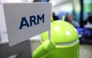 ARMv8-M平台开发安全软件的建议