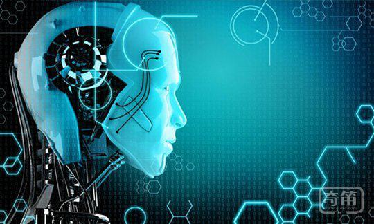 """2017人工智能将是智能家居""""破局利器"""""""