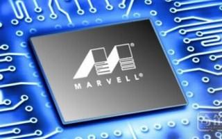 Marvell在2017年CES上展示其在数据存储、传输和数据访问的领先技术