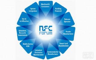 中国物联网产业应用联盟即将发起成立,目标帮助5000家系统集成商应用落地