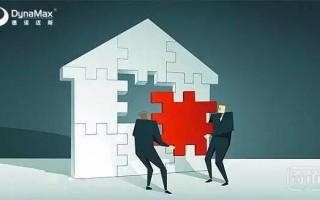 房地产商们对智能家居有何要求?