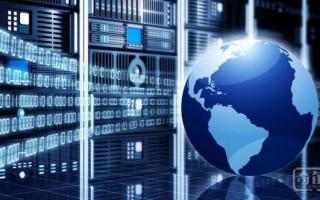 Epicor ERP力助江门TEM信息化建设开启企业发展新阶段